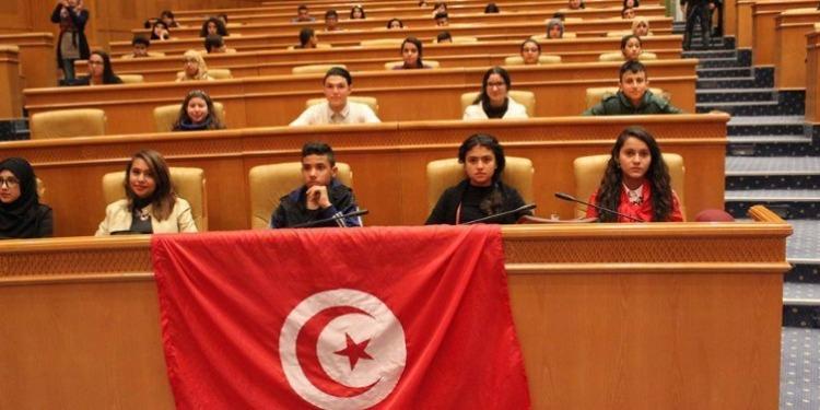 تونس في المرتبة التاسعة دوليا في مجال حقوق الطفل