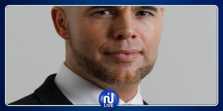 كان ألد أعداء المسلمين..نائب في البرلمان الهولندي يعتنق الإسلام