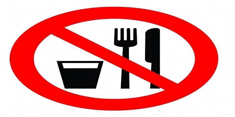 سيدي بوزيد: تدهور الحالة الصحية لإثنين من المضربين عن الطعام