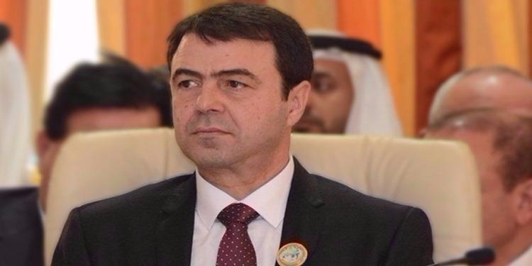 القضاء العسكري يستمع لشهادة الهادي مجدوب