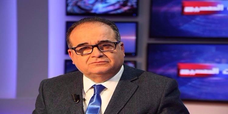 محمد الطرابلسي: 'يجب تنويع مصادر تمويل الصناديق الاجتماعية لتجاوز الأزمة'
