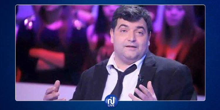 4d2e69ce1 ياسين العياري: سأطعن في ترشيح روني الطرابلسي لمنصب وزير السياحة