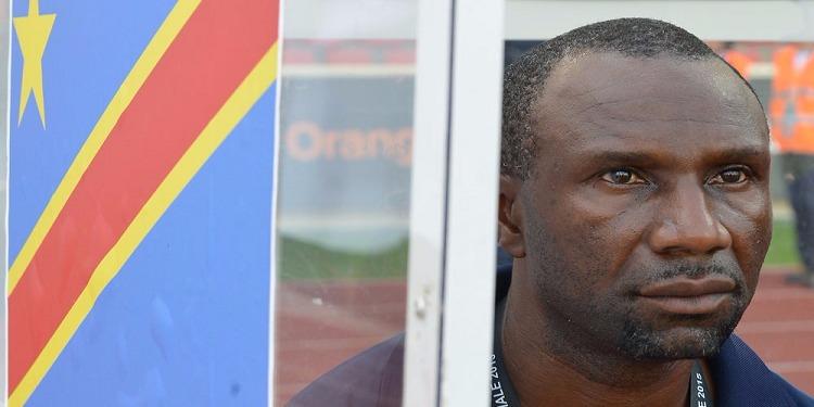 تصريح مدّرب الكونغو الديمقراطية بعد هزيمة فريقه أمام تونس
