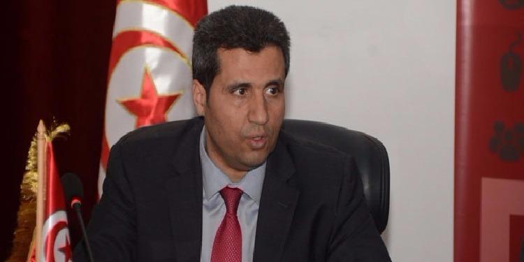 أنور معروف: تونس تمتلك الامكانيات الذاتية والتقدير الدولي لارساء منصة واسعة للشركات الناشئة