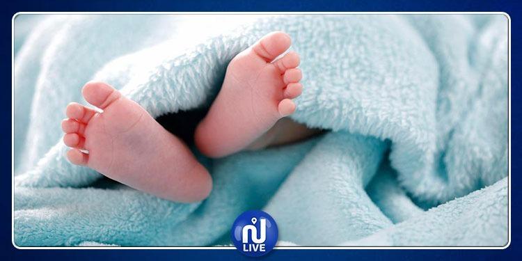 وفاة والدة أحد الرضع ضحايا التعفن بمستشفى الرابطة