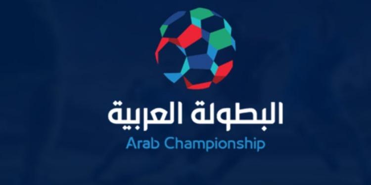 Championnat arabe : Formation probable face à l'Ittihad d'Alexandrie