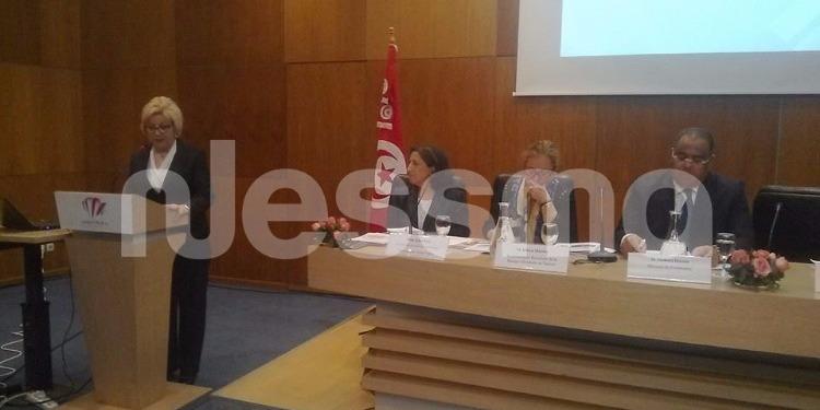 مدير عام الديوان الوطني للبريد التونسي:لا تعديل على تعريفات الخدمات البريدية