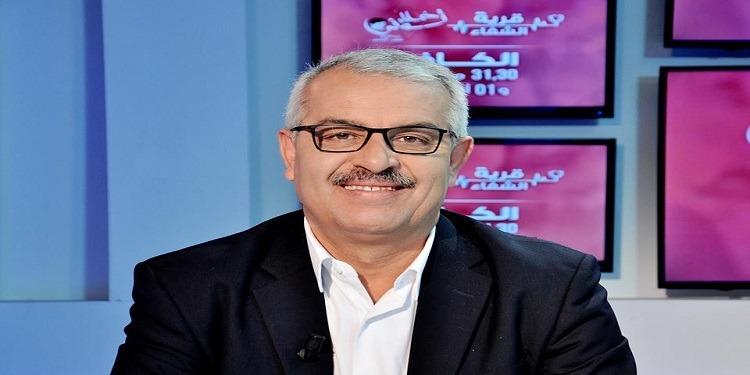 سمير الشفّي: ''ماناش بيوعة باش نبيعو جرود التوانسة''
