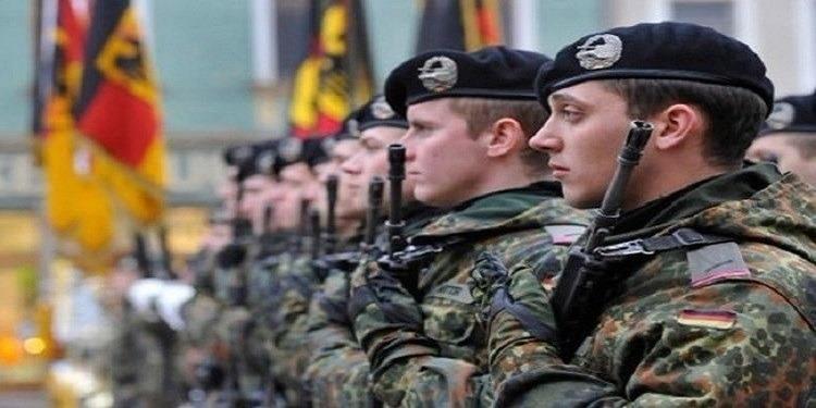 ألمانيا: أسقف يدعو إلى الاستعانة بأئمة لتقديم الدعم للجنود المسلمين بالجيش