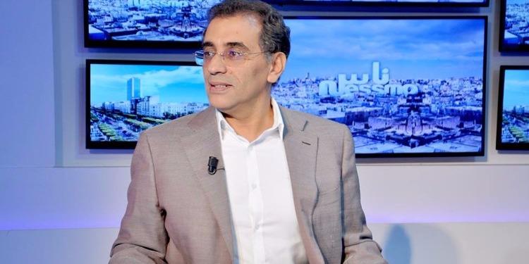 حسن الزرقوني يوضح أسباب اختيار تونس لتنظيم الأفروباسكات