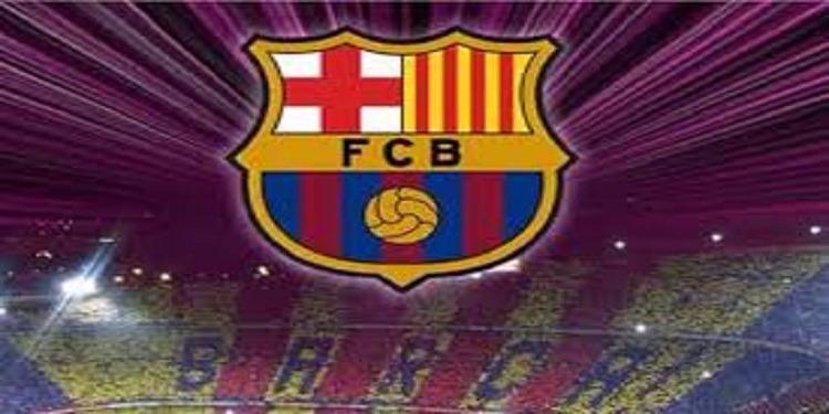 الدوري الإسباني  لكرة القدم: فوز برشلونة على فالنسيا