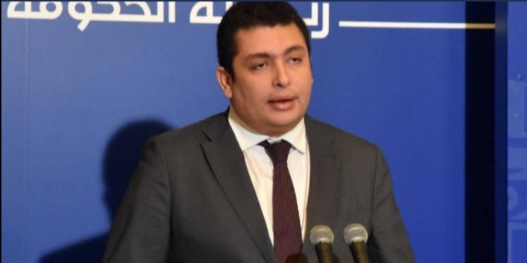 إياد الدهماني: تونس لم تحقق تقدما كبيرا في إتخاذ إجراءات تحميها من تصنيفها ضمن القائمة السوداء