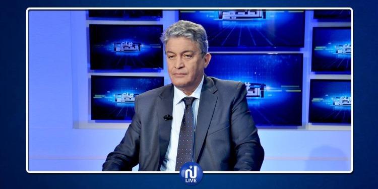 منذر بالحاج علي: المساواة في الإرث عجّلت بالتحوير الوزاري