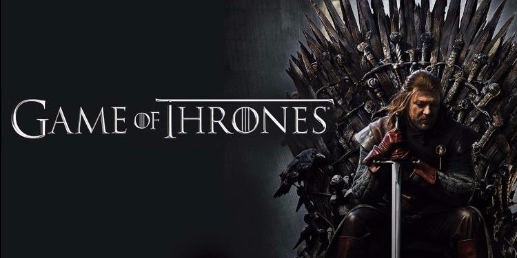 النسخة التركية لـ 'Game of thrones'  ( فيديو )