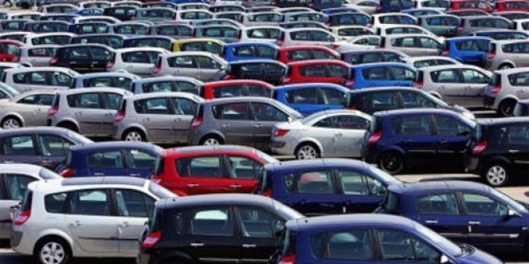 التسجيل بداية من غرّة ماي 2016 : كلّ التفاصيل عن السيارت الشعبية الجديدة