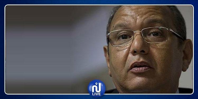 رئيس منظمة الأعراف: ''يجب إيقاف الزيادات في أسعار المحروقات''