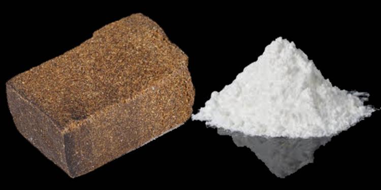 جندوبة: تفكيك شبكة مختصّة في ترويج المخدّرات