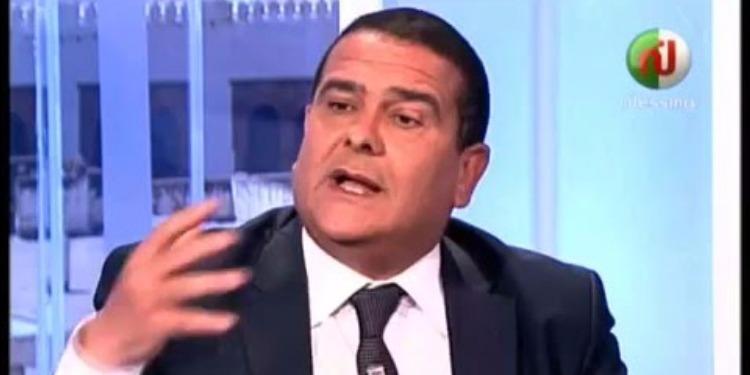 محمد جراية: نخشى عجز الدولة خلال السنوات المقبلة