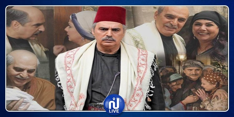 سلوم حدّاد مكان عباس النوري و'النمس' يعتذر: أي مذاق لباب الحارة 10؟