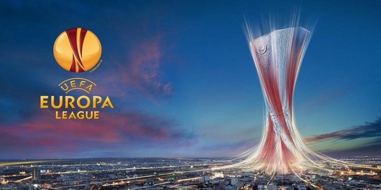 الدوري الأوروبي: برنامج مباريات الدور ربع النهائي