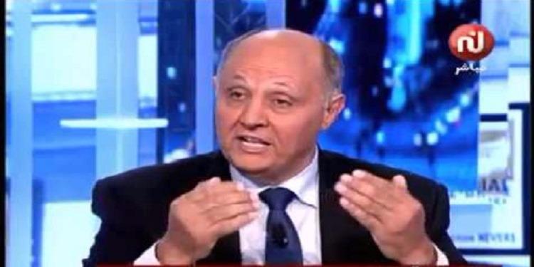 فهمي شعبان : ''الترفيع في الأداء على القيمة المضافة سينعكس سلبا على المواطن التونسي وعلى السوق العقارية''