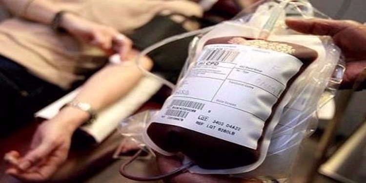 Le Kef : Distribution d'aliments périmés à des élèves donateurs de sang