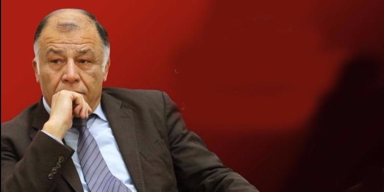 ناجي جلول: امكانية ادراج تونس في قائمة سوداء جديدة تهم الحريات الفردية والشخصية