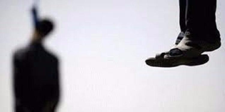 مدنين: عون شرطة بلدية ينتحر شنقا
