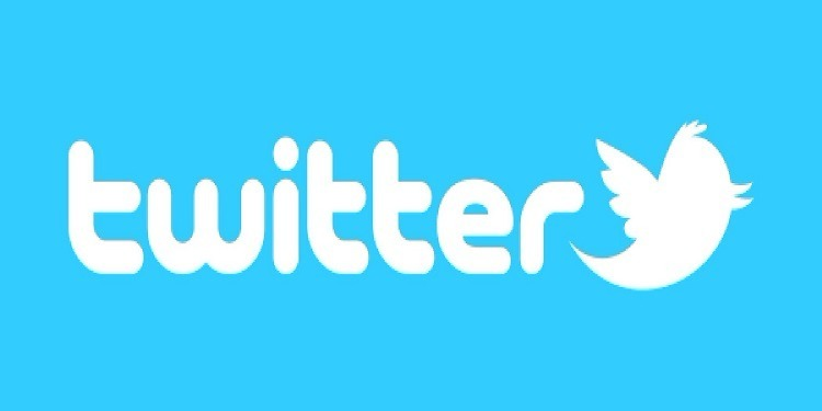 تويتر  مفتوح أمام قادة العالم دون سواهم