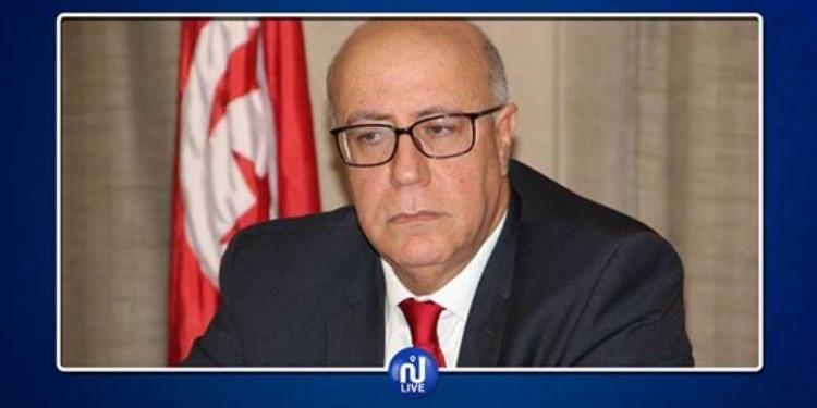 Banques: Abbassi déplore l'absence d'intégration au Maghreb