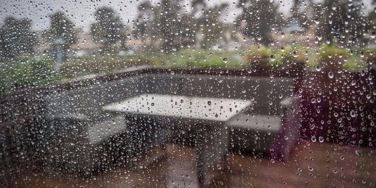 Météo : Nuages sur l'ensemble du pays avec pluies temporairement orageuses sur le Nord