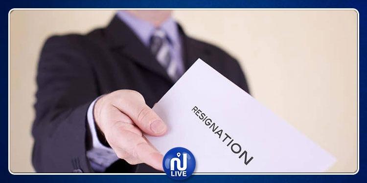 3 أسباب تدفعك لتقديم إستقالتك من العمل!