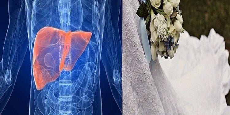 القيروان: وفاة امرأة بمرض ''البوصفير'' بعد 3 أشهر من زواجها وعائلتها تتهم زوجها