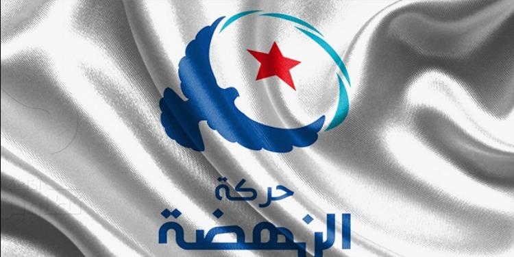 Ennahdha: Chahed doit démissionner s'il veut se présenter aux élections