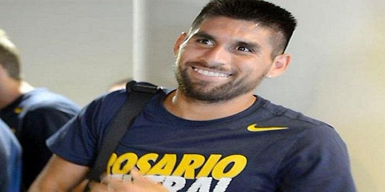 لاعب ارجنتيني يعتزل كرة القدم من أجل إنقاذ حياة شقيقه!
