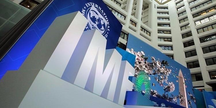صندوق النقد الدولي يمنح مصر دفعة ثانية قيمتها 1.25 مليار دولار