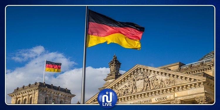 ألمانيا تسحب الجنسية من مواطنين قاتلوا في صفوف ''داعش''