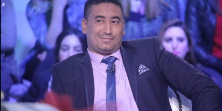 المحكمة تصدر قرار نقض واحالة في حق عصام الدردوري
