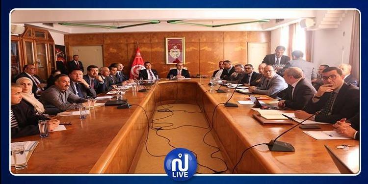 وزارة النقل توصي بدعم انتداب ذوي الاحتياجات الخصوصية