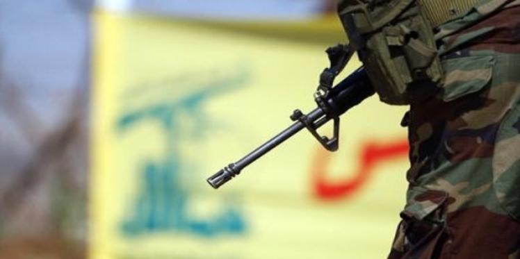 هل يتوسط نصرالله لاطلاق رهائن قطريين في العراق؟