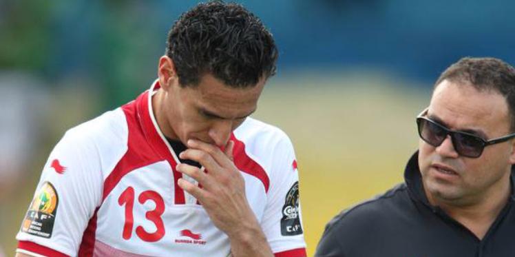 شان 2016 : كريم العواضي جاهز للربع النهائي