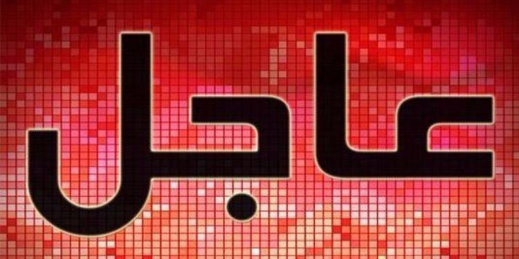 عاجل-العاصمة : سقوط مبنى واصابة 4 عمال بناء