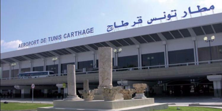 تونس تتسلم جثة شاب تونسي قتل والدة صديقته الفرنسية ثم انتحر
