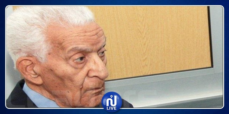 وزارة الشؤون الخارجية تنعى الدبلوماسي والسفير السابق أحمد غزال