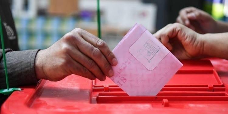 Municipales 2018: Résultats préliminaires à Radès et Ezzahra