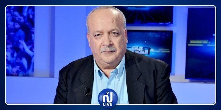 سامي الطاهري: الإضراب العام يشمل هؤلاء