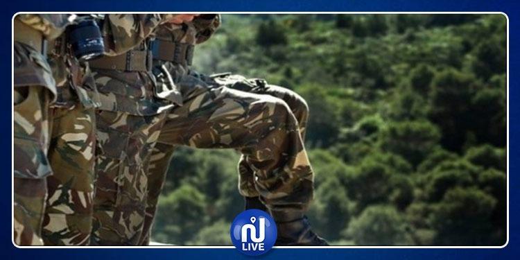 الدفاع الجزائرية تدعو إلى ''التحلي باليقظة أكثر من أي وقت مضى''