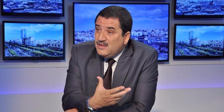 التفويت في الخطوط التونسية: ر. م. ع الشركة يوضّح