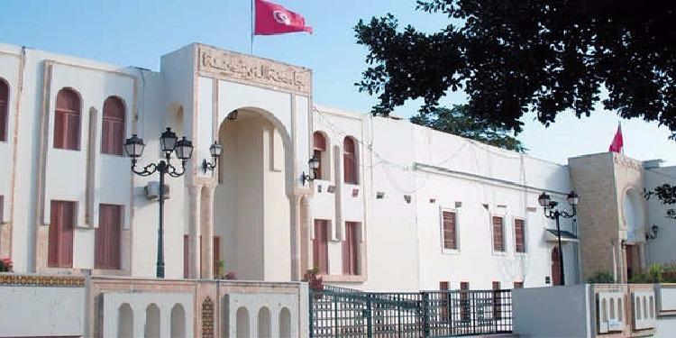 جامعة الزيتونة: تغيير قانون الإرث في تونس يحدث اضطرابا والزواج من غير المسلم حرام