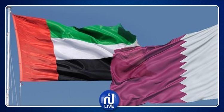 قطر تسحب إجراءات حظر بيع المنتجات الإماراتية تفاديا لعقوبات دولية